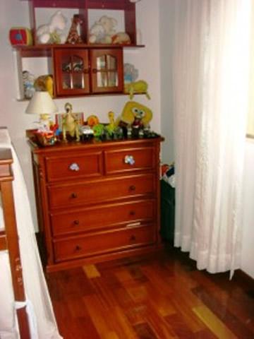 CASA NO BAIRRO MANGABEIRAS-2004